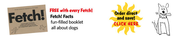 1fetch_book